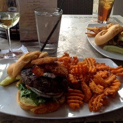 Tribeca Tavern corkage fee