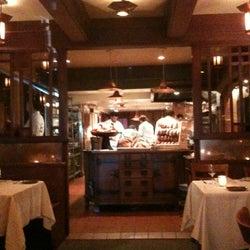 Chez Panisse corkage fee