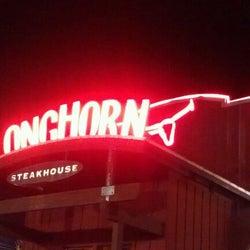 LongHorn Steakhouse corkage fee