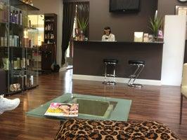 R1 hair studios