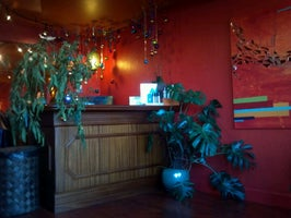 Parker's Beauty Bar