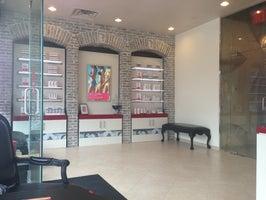 European Wax Center Prices Photos Reviews Astoria Ny