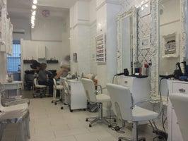 La Marqueza Beauty Spa