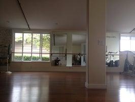 Better Body Pilates Fitness
