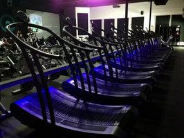 Bassline Fitness