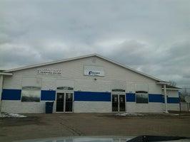 Endurance Fitness Center of Muskegon