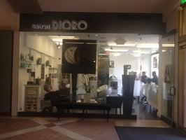 Salon Dioro