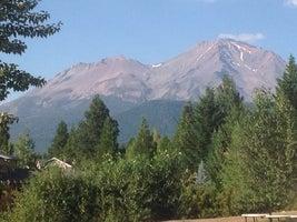 Mt. Shasta Resort