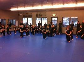 Meridian ATA Martial Arts