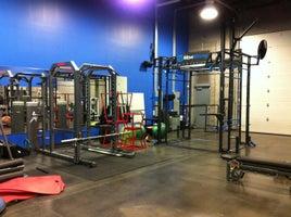 Scott's Training Systems