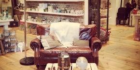 soto store prenzlauer berg berlin. Black Bedroom Furniture Sets. Home Design Ideas