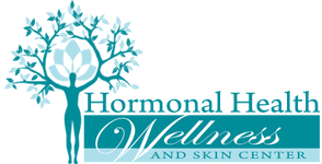 Hormonal Health, Wellness, and Skin Centers - Terri Suresh, RN, MSN, ACNP