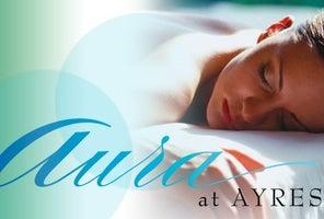 Ayres Hotel And Spa Moreno Valley Reviews