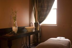 Therapeia Massage