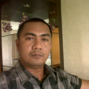 Foto Simpang III Kec. Lahusa Nisel, Kabupaten Nias