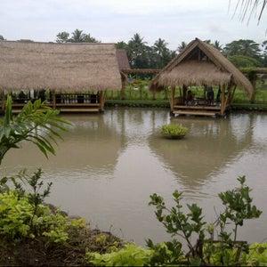List Kode Pos di Kec. Kalibawang, Kab. Kulon Progo