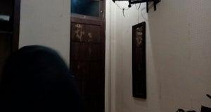 Foto Hotel Morielisa, Kabupaten Aceh Tamiang