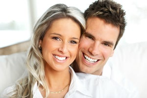 Holistic Dentists by Dr. Lewis Gross, DDS