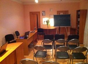 Центр кадровых технологий Успех