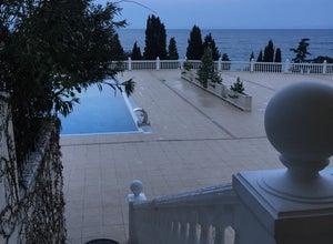 Swimming Pool IvaMaria
