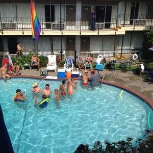 Photo of Habana Inn