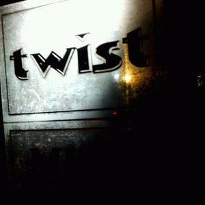 Photo of Twist