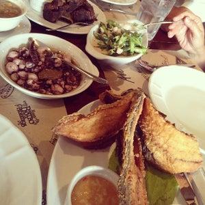 Photo of Abe Restaurant, Trinoma
