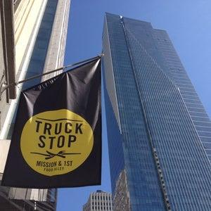The 15 Best Food Trucks in San Francisco