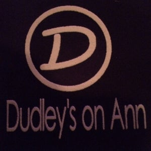 Photo of Dudley's