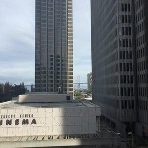 Photo of Le Méridien San Francisco