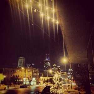 Photo of Downtown Olly's