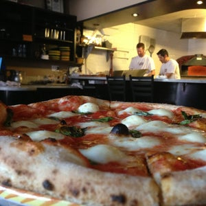 The 15 Best Places for a Pizza in San Francisco