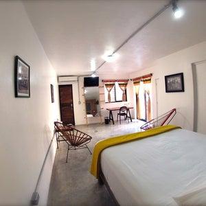 Photo of Piñata PV Gay Hotel
