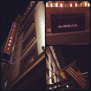 Photo of Hotel Abri
