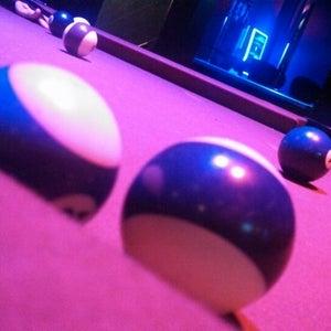 Photo of Metro NightClub and Restaurant