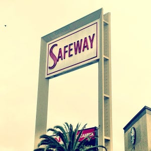 Photo of Safeway