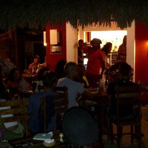 Tortuga Coffee, Food  & Cultural Music