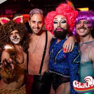 Photo of F8 Nightclub & Bar