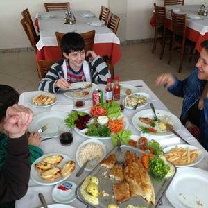 Martinhos Restaurante