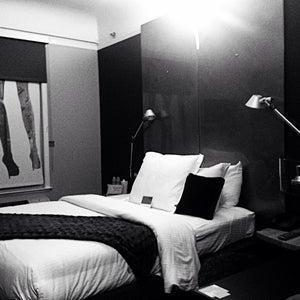 Photo of Hotel Diva