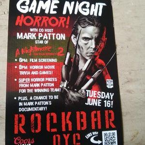 Photo of Rockbar