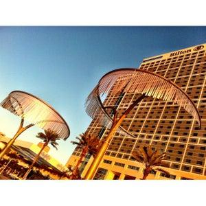 Hilton Bayfront San Diego