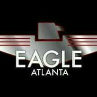 Photo of Atlanta Eagle