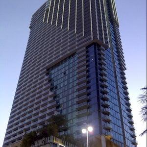 Photo of Palms Casino Resort