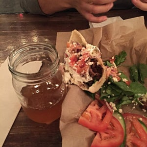 The 15 Best Places for Pale Ales in Detroit