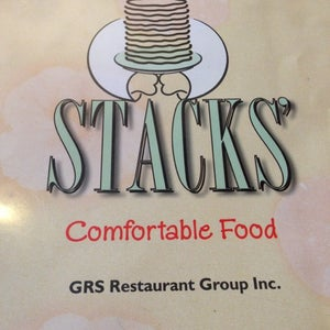 Stacks' Restaurant