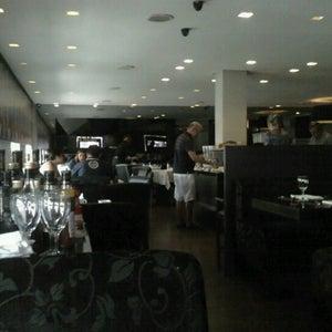 Restaurante Adega do Alfredo