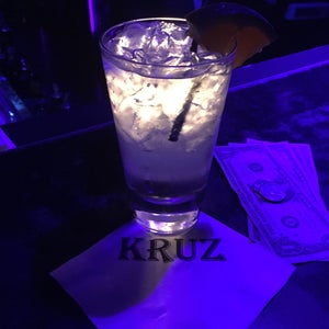 Photo of Kruz Bar