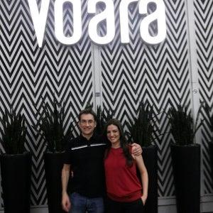 Photo of Vdara Hotel & Spa