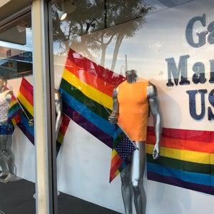Photo of Gay Mart USA
